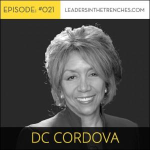 DC Cordova