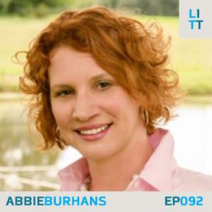 Abbie Burhans