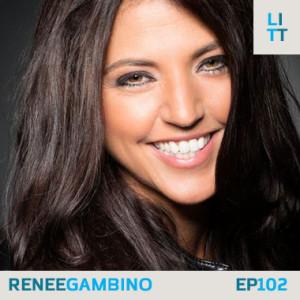 Renee Gambino