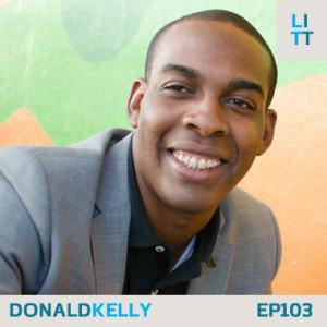 Donald Kelly