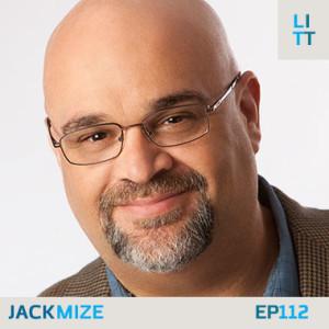 Jack Mize