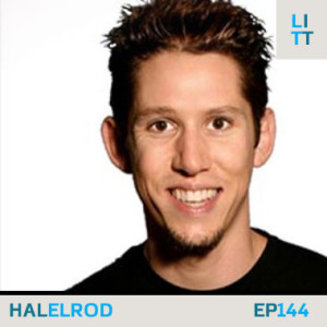 Hal Elrod