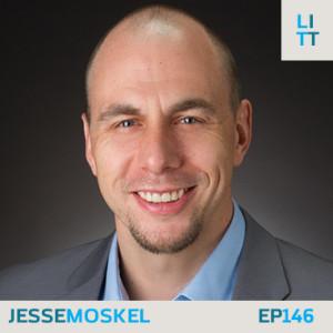 Jesse Moskel