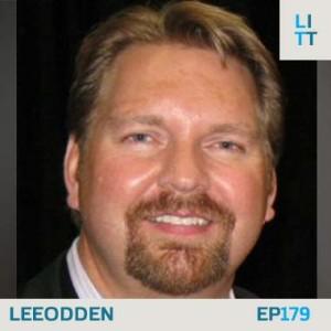 Lee Odden