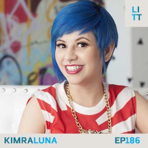 Kimra Luna
