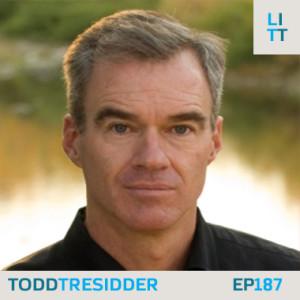 Todd Tresidder