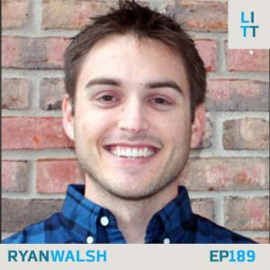 Ryan Walsh