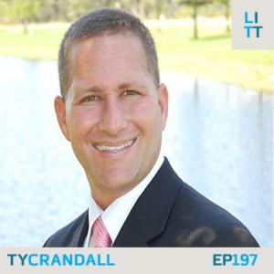 Ty Crandall
