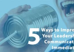 article-5-ways-improve-communication