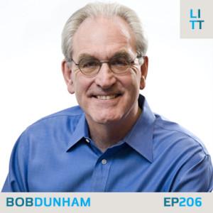 Bob Dunham