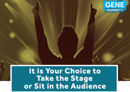 Featured-Blog-Take the Stage-final