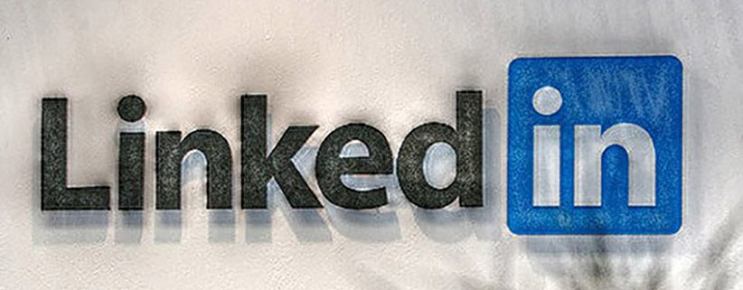 1391793969-linkedin-buys-another-startup-largest-acquisition-