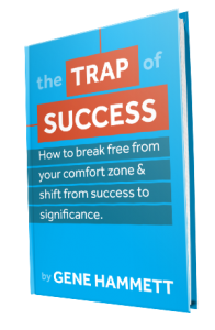 the-trap-of-success-300x460