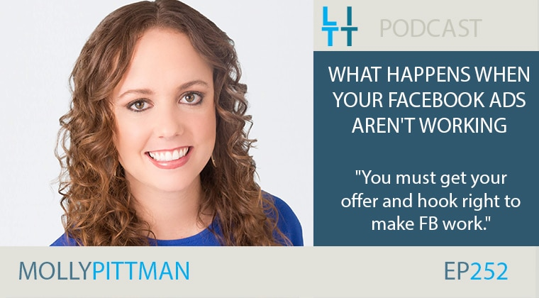Molly Pittman