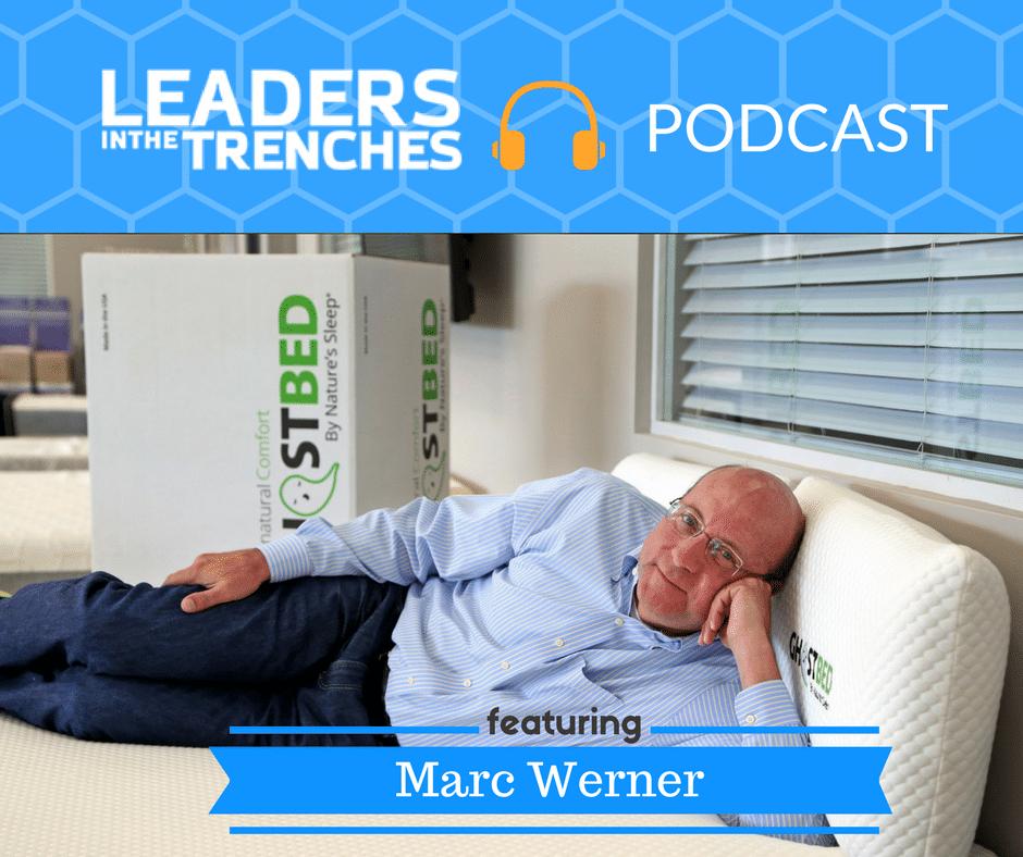 Marc Werner