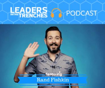 Rand Fishkin