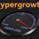 Hypergrowth-dial
