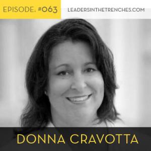 Donna Cravotta