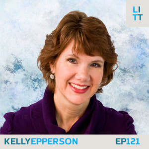 Kelly Epperson