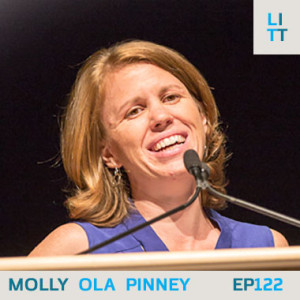 Molly Ola Pinney