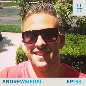 Andrew Medal