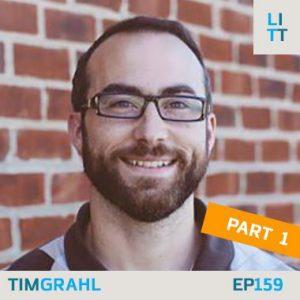 Tim Grahl