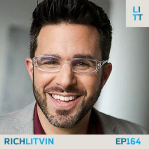 Rich Litvin