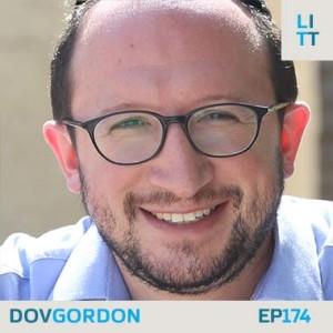 Dov Gordon