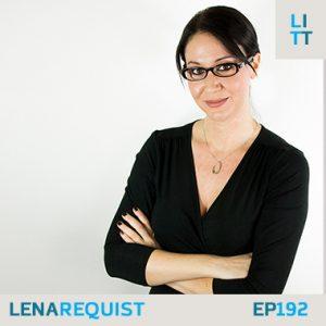 Lena Requist