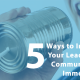 article-5-ways-improve-communication