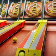 20150430164722-games-carnival-break-focus-throw-aim