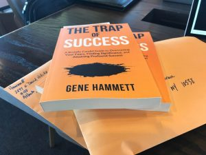 Shipping Book-The-Trap-of-Success