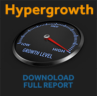 Hypergrowth-cover-thumbnail-download